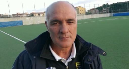"""Calcio, Eccellenza. L'Imperia riparte in casa contro la Sestrese, Bencardino: """"Partita da non sbagliare"""""""