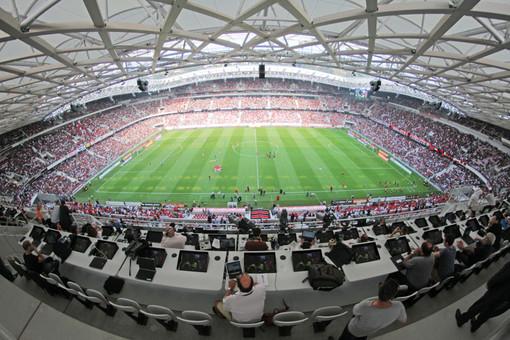Calcio. Grande attesa per Chelsea-Inter a Nizza: in vendita i biglietti