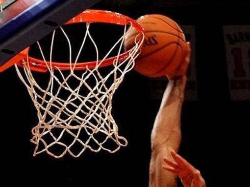 Basket, campionato Under 18. Il Bvc Sanremo schianta il Maremola Pietra Ligure nell'ultima gara di stagione