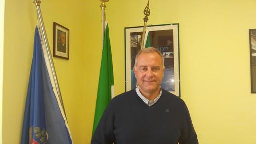 Pallacanestro. Diego Parodi è stato rieletto presidente dell'Imperia Basket. Resterà in carica fino al 2020