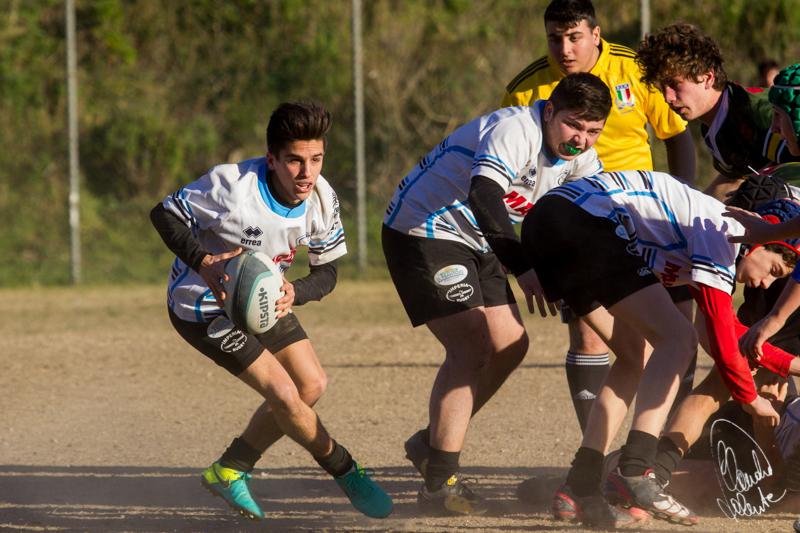 Imperia Rugby under 16 impegnata domani al Pino Valle contro il Bassa  Bresciana Leno 1871ac3ccf4