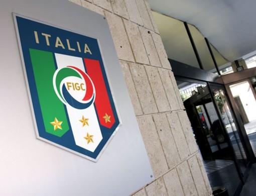 Calcio: la riforma dei campionati dilettantistici sarà varata entro metà ottobre, ecco in cosa consiste