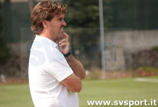 Calciomercato, Carpi. Ufficiale, il nuovo allenatore è Giancarlo Riolfo