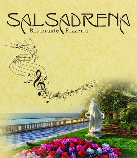 Al Salsadrena prosegue la stagione della musica! Prossimo appuntamento domenica 14 luglio con i Fled Trio
