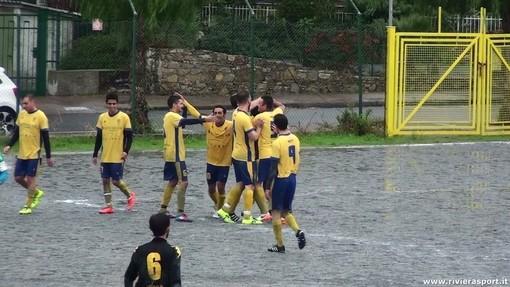 Calcio, Seconda Categoria A. Villanovese-San Bartolomeo Cervo si recupera giovedì 21 novembre