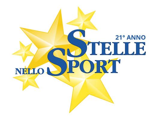 Stelle nello Sport. Si voterà fino al 18 maggio per eleggere Sportivi e Società liguri dell'anno