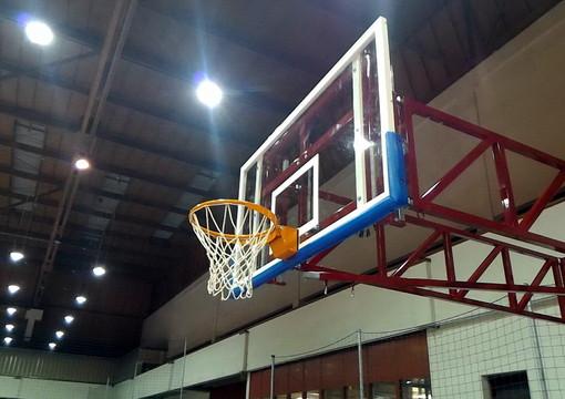Pallacanestro: inarrestabile l'Under 18 del Bvc Sanremo Sea, vittoria in trasferta sul My Basket Genova