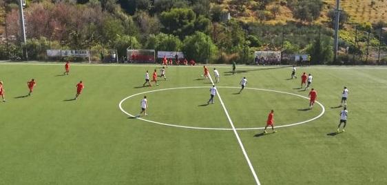 Calcio, Serie D. La Sanremese si prepara per la delicata trasferta ...