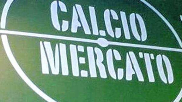 Calciomercato Tutte Le Trattative Delle Squadre Imperiesi Iniziano I Primi Movimenti Rivierasport It