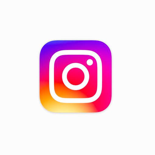 Rivierasport sbarca su Instagram, un nuovo canale per le fotografie e le curiosità del mondo sportivo imperiese