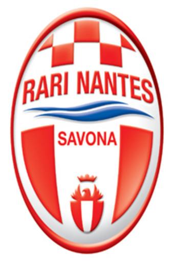 Pallanuoto. La Rari Nantes Savona rescinde con Giovanni Bianco
