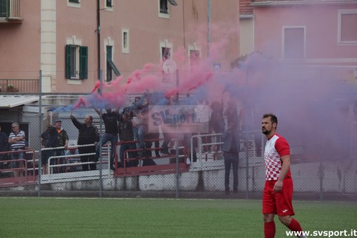 Calcio, Seconda Categoria: A.A.A. gironi cercasi
