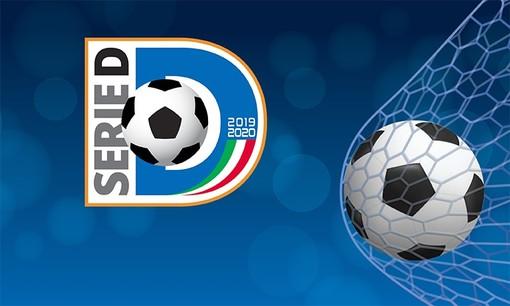 Calcio, Serie D: i risultati e la classifica dopo la quarta giornata