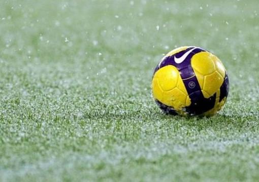 Calcio, a forte rischio il programma dilettantistico del weekend: tutte le disposizioni in caso di allerta meteo