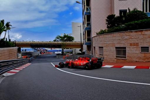 Formula 1. La Fia rinvia anche i Gran Premi di Monaco, Spagna e Olanda