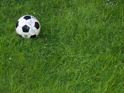 Calcio, Juniores di Eccellenza: i risultati e la classifica dopo la seconda giornata di ritorno