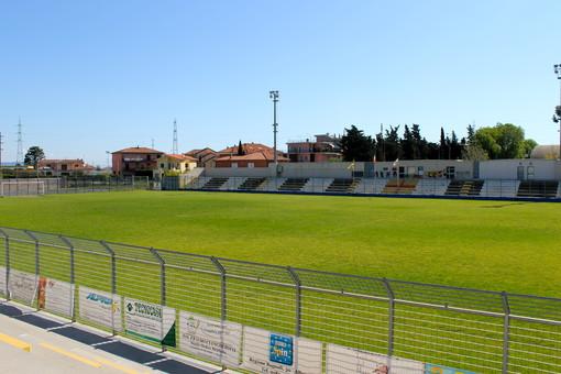 Calcio, Seconda Categoria A: inizia il programma dei recuperi, tocca a San Filippo - Villanovese e Cervo - Borgio Verezzi