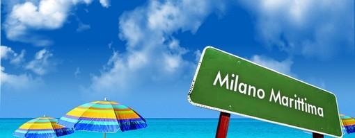 Vacanza last minute a Milano Marittima?