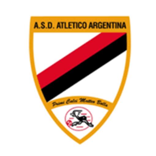 Calcio. Morte Astorino: il messaggio di cordoglio dell'Atletico Argentina