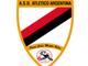 """Calcio giovanile. ASD Atletico Argentina, novità in vista per la nuova stagione: """"Le iscrizioni inizieranno dal 1° Luglio 2020"""""""
