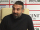 """Calcio. L'ex Sanremese Alessio Bifini elogia Simone Siciliano: """"Al Taggia sta facendo bene. Sono certo che farà di tutto per centrare l'obiettivo"""""""