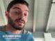 Alessandro Geraci, ex giocatore nelle ultime stagioni di Ospedaletti e Sanstevese