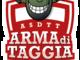 Tennistavolo. L'associazione Sportiva Arma di Taggia organizza la terza prova del Grand Prix Liguria