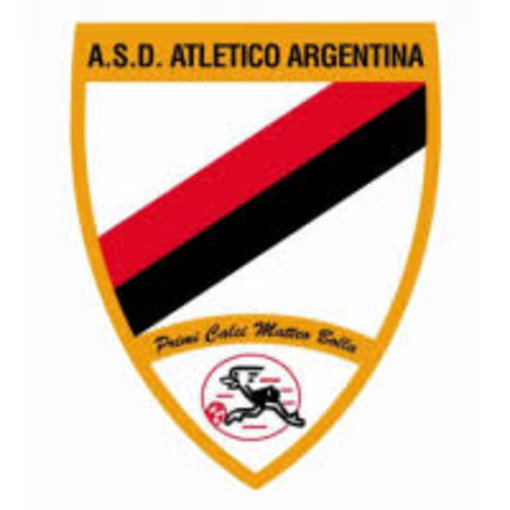 Calcio, Seconda Categoria. Atletico Argentina nella tana del Legino B: i convocati di mister Pesante