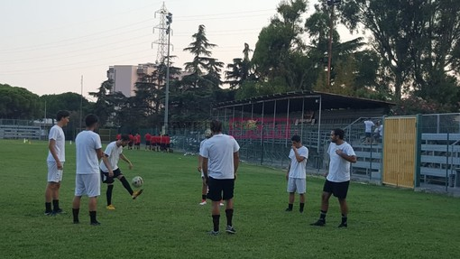 Calcio. Atletico Argentina, miglioramenti importanti in vista del campionato: 2-1 alla Carlin's Boys in amichevole
