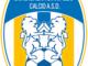 """Calcio giovanile. Bordighera Sant'Ampelio, iniziato il progetto con le Scuole Primarie bordigotte: """"Vogliamo coinvolgere i ragazzi della nostra città"""""""