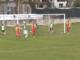 Calcio, Serie D. Bra-Sanremese 3-0: gli highlights della sfida (VIDEO)