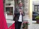 Corrado Beccacini, Presidente della Pro Dronero