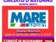 Bowling. A Diano Marina il Trofeo Maresport: in serata il 4° atto del Circuito d'Autunno