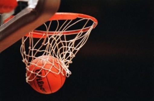 Basket. Sea Sanremo, poker di vittorie nella categoria minibasket
