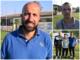 """Calcio, Seconda Categoria. L'FC Cervo vola in finale playoff, Bregolin e Turi Bella in coro: """"Ora crediamoci fino in fondo"""" (VIDEO)"""