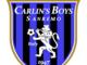 Calcio, Prima Categoria. Carlin's Boys, il nuovo allenatore è Alessandro 'Alex' Nardini