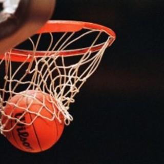 """Basket. La formazione under 20 del BC Ospedaletti sbanca Genova. Coach Lupi: """"Sono contento ma nel frattempo amareggiato e spero che si capisca che lo sport e gli impegni devono essere presi e mantenuti"""""""