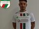 Calciomercato Serie D. Sanremese, altri due colpi per la mediana: raggiunto l'accordo con Andrea Demontis e Giovanni Fenati