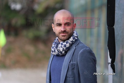 Denis Settime, Direttore Sportivo della Sanstevese