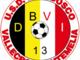 Calcio. Don Bosco Valle Intemelia, buoni risultati per il settore giovanile