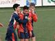 Calcio. Dianese&Golfo, tutti i risultati del settore giovanile giallorossoblu: (VIDEO)