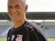 Enrico Pionetti (foto tratta da calciofrancese.gazzetta.it)
