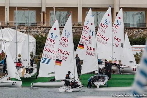 Vela. Yacht Club Sanremo, arriva la quinta edizione della Carnival Race
