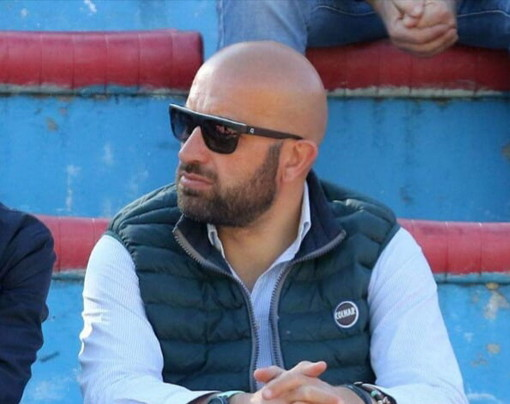Francesco Bregolin, Direttore Generale della Dianese&Golfo