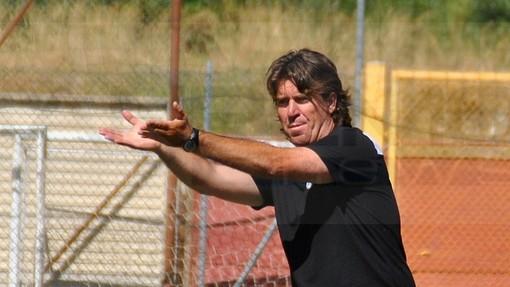 Calcio, Serie C. Partenza col botto per mister Riolfo in campionato: il suo Carpi cala il poker al Cesena
