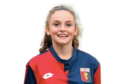 Giulia Trasatti