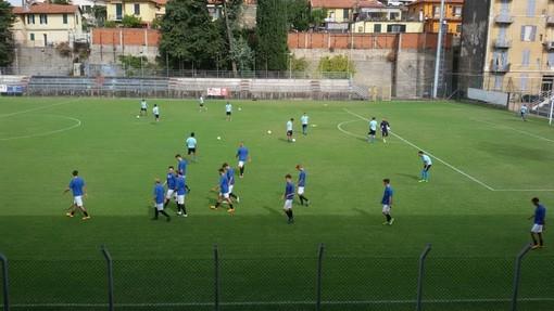 Calcio, Eccellenza. Imperia, lunedì 30 luglio scatta con il raduno la nuova stagione