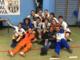 L'Imperia di calcio a 5 femminile in trionfo: è sua la fase regionale del campionato di Serie C