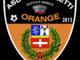 """Calcio: scomparsa di Rafael Baroni, il cordoglio dell'Ospedaletti """"Un giorno triste per lo sport della nostra provincia"""""""