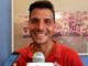 """Calcio, Vado: Cuore Castaldo contro il Forte Querceta: """"Sappiamo giocare a calcio, ogni minuto in campo è dedicato a mio padre"""" (VIDEO)"""